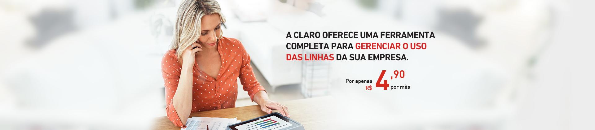 Gestor Online
